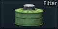 Airfiltericon.png