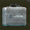 Bank Case icon.png