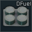 Dryfuelicon.png