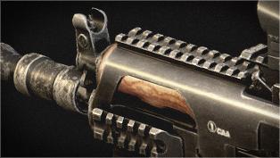 GunsmithPart2Icon.png