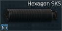 Heaxagonsksicon.png