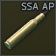 SSA AP64px.png
