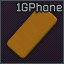 1gphone icon.png