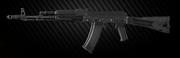 AK-74M.png