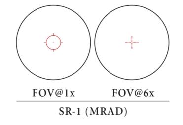EOTECH Vudu SR-1 (MRAD) reticle.png