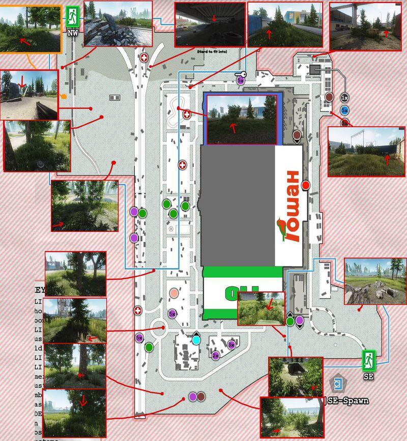 Interchange hidden stash map.jpg