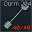 Key-204-Icon.png