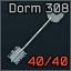 Key-308-Icon.png