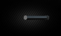 MP153 6Round Extension.png