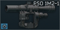 Psoicon.png