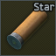 23x75 Star icon.png