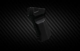 Aeroknox scorpius pistol grip for AK.png