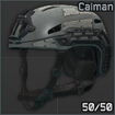 Caiman icon.png