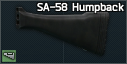 FAL Humpback Icon.png