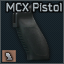 MCX Pistolgrip Icon.png