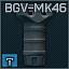 BGV MK46 FG icon.png