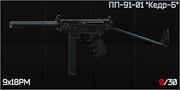 PP-91-01-Kedr-B icon.png