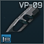 VP-09 icon.png