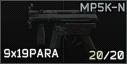 Weapon hk mp5 kurtz 9x19 icon.png