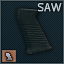 AK SAW black icon.png
