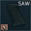 AK SAW black icon.png