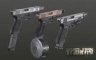 Glock-galereia10.jpg