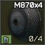 M870 zatik magazine icon.png