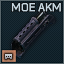 MOE AKM plum icon.png