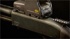 Orujeynik 1 MP133.jpg