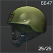 6b47 icon.png