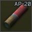 12x70 AP-20 icon.png