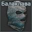 BalaklavaStandart icon.png
