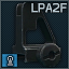 M4front icon.png