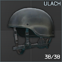 ULACH black icon.png