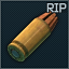 9x19-RIP icon.png