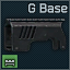 Gbase icon.png