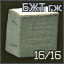 Item ammo box 9x18pm 16 BZT gzh icon.png