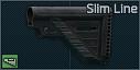 HKSlimLineStock icon.png