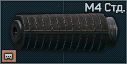 M4LengthHandguard icon.png