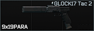 Glock17 Tac2 icon.png