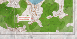 Plani snabjeniya 01 map.png