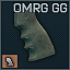 OMRG GG icon.png