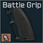 HK BattleGrip icon.png