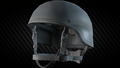 Item equipment helmet ULACH black.png