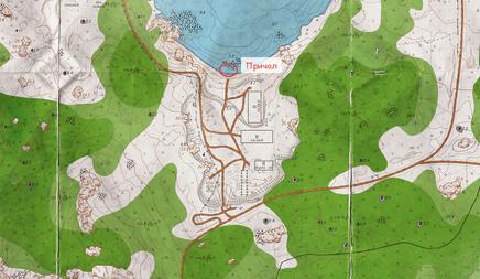 Blagodarnost 01 map.png