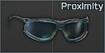 ProximityOchki icon.png