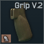 Grip v2 Icon.png