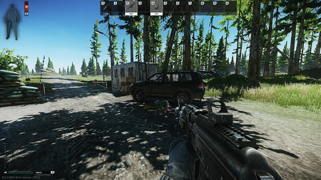 LandLease 08 controller-jeep-1.png