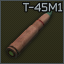 7.62x39-T45M icon.png