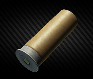 23x75 shrapnel 10 ins.png